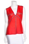 Versace-Red-Silk-Sheer-Top-SZ-42_32915A.jpg