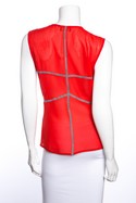 Versace-Red-Silk-Sheer-Top-SZ-42_32915C.jpg