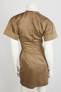 Victoria-Beckham-Beige-Short-Sleeve-V-Neck-Fitted-Dress-Sz-6_29898C.jpg
