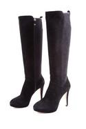 Vince-Camuto-Black-Knee-High-Boots-SZ-7_29632C.jpg