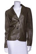 Vince-Olive-Leather-Jacket-SZ-8_32898A.jpg