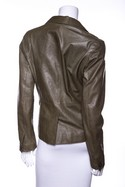Vince-Olive-Leather-Jacket-SZ-8_32898C.jpg
