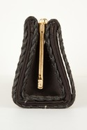 Vintage-Black-Ostrich-Leather-Slim-Clutch-with-Green-Beaded-Strap_31689C.jpg