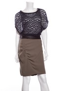Yigal-Azrouel-Mesh-Overlay--Rouched-Multicolor-Dress_31057A.jpg