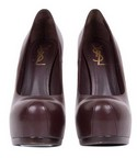Yves-Saint-Laurent-39-Brown-Heels_22153B.jpg