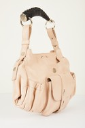 Yves-Saint-Laurent-Beige-Leather-Shoulder-Bag-with-Horn-Handle_30697B.jpg