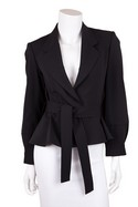 Yves-Saint-Laurent-Black-Jacket_26131A.jpg