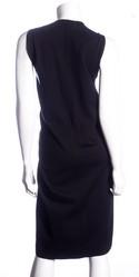 Yves-Saint-Laurent-Black-Knit-Pleated-Dress_29247C.jpg