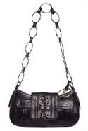 Yves-Saint-Laurent-Black-Leather-Corset-Shoulder-Bag_31910A.jpg