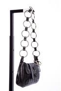 Yves-Saint-Laurent-Black-Leather-Corset-Shoulder-Bag_31910B.jpg