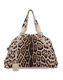 Yves-Saint-Laurent-Leopard-Ponyhair-Shoulder-Bag_23625A.jpg
