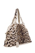 Yves-Saint-Laurent-Leopard-Ponyhair-Shoulder-Bag_23625B.jpg