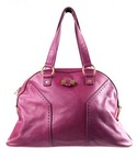 Yves-Saint-Laurent-Purple-Handle-Bag_31339A.jpg