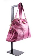 Yves-Saint-Laurent-Purple-Handle-Bag_31339B.jpg
