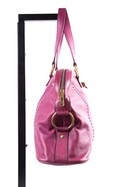 Yves-Saint-Laurent-Purple-Handle-Bag_31339C.jpg