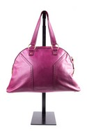 Yves-Saint-Laurent-Purple-Handle-Bag_31339D.jpg