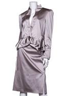 Zac-Posen-Satin-Silver-Gray-2-PC-Dress-SZ-8_32959A.jpg
