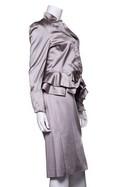 Zac-Posen-Satin-Silver-Gray-2-PC-Dress-SZ-8_32959B.jpg