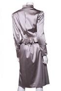 Zac-Posen-Satin-Silver-Gray-2-PC-Dress-SZ-8_32959C.jpg