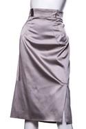 Zac-Posen-Satin-Silver-Gray-2-PC-Dress-SZ-8_32959E.jpg