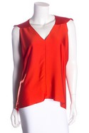 Zero--Maria-Cornejo-Orange-Silk-Blouse_28955A.jpg