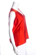 Zero--Maria-Cornejo-Orange-Silk-Blouse_28955B.jpg