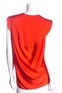 Zero--Maria-Cornejo-Orange-Silk-Blouse_28955C.jpg