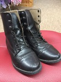 Boots---Lacer_12775A.jpg