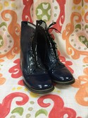 Boots---Lacer_13510A.jpg