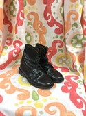 Boots---Lacer_13729A.jpg