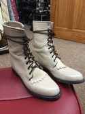 Boots---Lacer_15335A.jpg