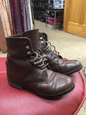 Boots---Lacer_21544A.jpg