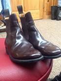 Boots---Matte_15553A.jpg