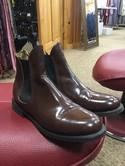 Boots---Matte_20804A.jpg
