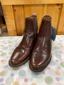Boots---Matte_28051A.jpg