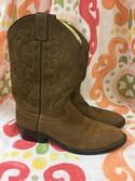 Boots---Western_13495A.jpg