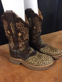 Boots---Western_15873A.jpg