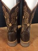 Boots---Western_15873B.jpg