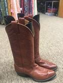 Boots---Western_20763A.jpg