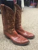 Boots---Western_20766A.jpg