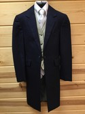 C-28-SS-13-NW-13-NK-32.5-SW-21-IS-28.5-Mens-Suit_24718A.jpg