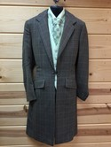 C-29-SS-13-NW-14.5-NK-34-SW-20.5-IS-31-Mens-Suit_25741A.jpg