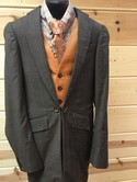 C-30-SS-13-NW-15-NK-31-SW-19.5-IS-29-Mens-Suit_14636A.jpg