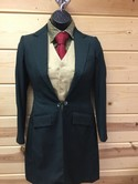 C-31-SS-13-NW-13.5-NK-30.5-SW-20.5-IS-27.51-Mens-Suit_22225A.jpg