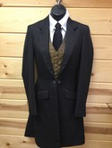 C-31-SS-14.5-NW-16-NK-36-SW-24-IS-362.5-Mens-Suit_23463A.jpg