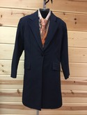 C-32-SS-12.5-NW-15-NK-33-SW-18-IS-26-Mens-Suit_14643A.jpg