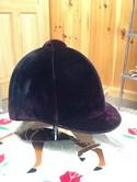 Helmet_10531A.jpg