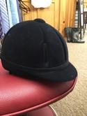 Helmet_15076A.jpg