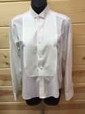 Shirt---Formal_11915A.jpg