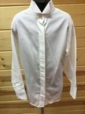 Shirt---Formal_15653A.jpg